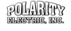 Electrical contractors in Holland, West Michigan | Polarity Electric, Inc.